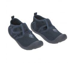 Dětské sandály Lässig Blue