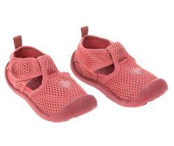 Dětské sandály Lässig Coral