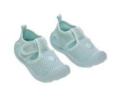 Dětské sandály Lässig Mint