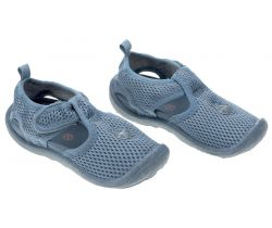 Dětské sandály Lässig Niagara Blue