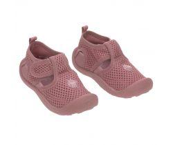 Dětské sandály Lässig Rosewood
