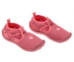 Dětské sandály Lässig Sugar Coral