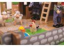 Farma Cobblestone Bigjigs Toys