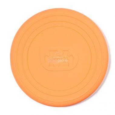 Frisbee Bigjigs Toys