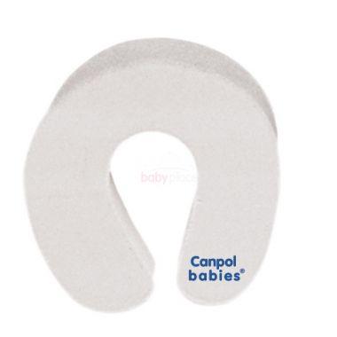 Canpol blokáda dveří