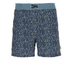 Chlapecké plavky Lässig Board Shorts Boys Spotted