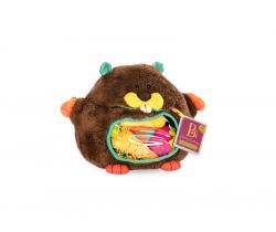 Bobr B-Toys Yumsy Tumsy