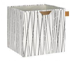 Box na hračky Lässig Cube