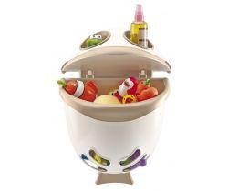 Box na hračky Thermobaby