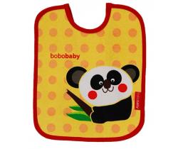 Bryndáček Bobas Panda