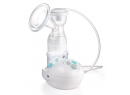 Canpol Babies EasyStart  elektrická odsávačka mateřského mléka