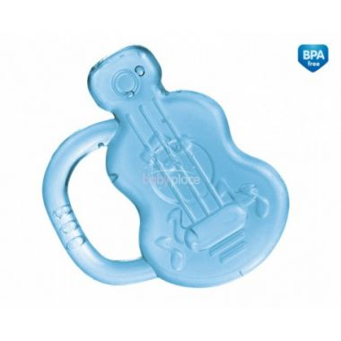 Canpol Kytara chladící kousátko