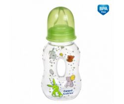 Canpol láhev slza 120 ml bez BPA doprodej