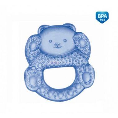 Canpol Medvídek chladící kousátko