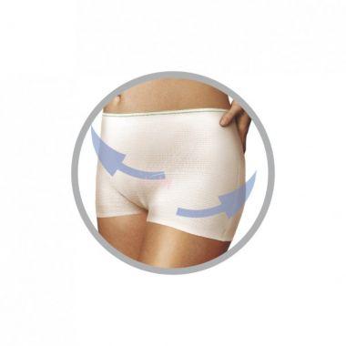 Canpol multifunkční kalhotky po porodu 2ks