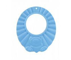 Canpol ochrana oči před šamponem