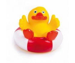 Canpol Zvířatka v kruzích hračky do vody 1 ks