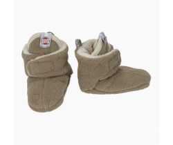 Capačky Lodger Slipper Botanimal Nutty
