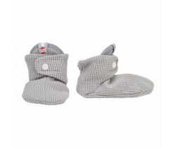 Capačky Lodger Slipper Ciumbelle Donkey