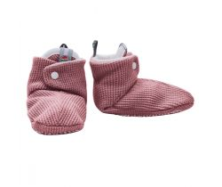 Capačky Lodger Slipper Ciumbelle Nocture