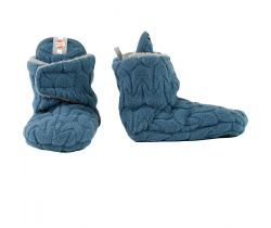 Capačky Lodger Slipper Fleece Empire Dragonfly