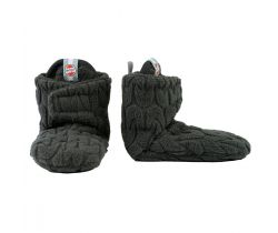 Capačky Lodger Slipper Fleece Empire Pigeon