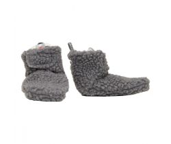 Capačky Lodger Slipper Teddy Donkey
