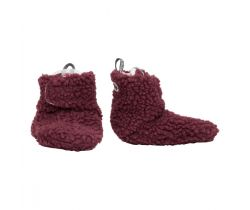 Capačky Lodger Slipper Teddy Parrot