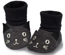 Capačky Pinokio Happy Day Cat