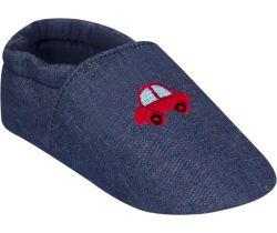 Capáčky Yo Jeans Car