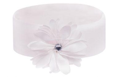 Čelenka Yo Flower Creme