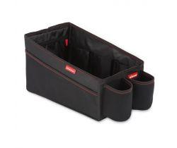 Cestovní box Diono Travel Pal