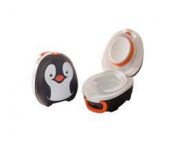 Cestovní nočník My Carry Potty Penguin