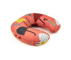 Cestovní polštář Shellbag