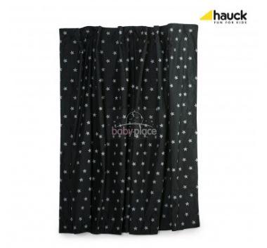 Cestovní roleta na okno Hauck Curtain Me