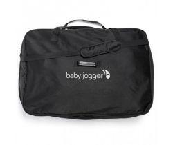 Cestovní taška Baby Jogger City Select