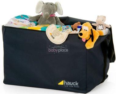 Cestovní taška Hauck Carry me (VE 12)