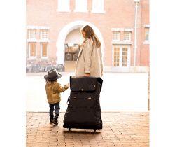 Cestovní taška Joolz