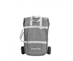 Cestovní taška Nuna Pepp