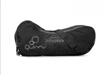 Cestovní taška Quinny Yezz/Zapp Xtra