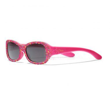 Sluneční brýle 12m+ Chicco