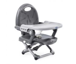 Podsedák přenosný na židli Chicco Pocket Snack