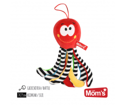 Chobotnice Mom´s Care Mini