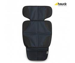 Chránič sedadla Hauck Sit on Me Easy