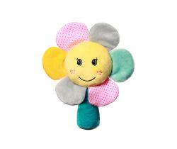 Chrastítko BabyOno Flower