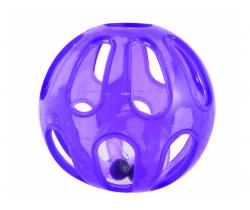 Chrastítko malý a velký míček Sassy