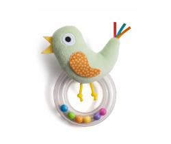 Chrastítko Taf Toys