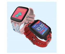 Chytré hodinky Forever IGO PRO JW-200