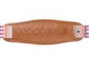 Cocobelt pás na autosedačku