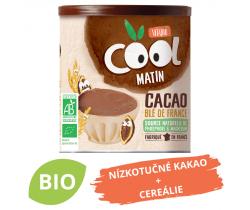 Čokoládový BIO nápoj 500g Vitabio Čoko snídaně